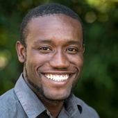 Kwami-Williams Inspiring Social Innovators & Semi-Finalists for the Bluhm/Helfand Fellowship