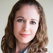 Lisa-Curtis Inspiring Social Innovators & Semi-Finalists for the Bluhm/Helfand Fellowship