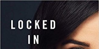 Top 5 August Book Releases: Locked In by Victoria Arlen