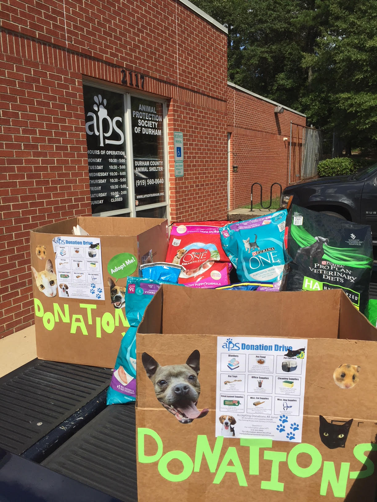 Pasted_image_at_2018-08-28__11_54_AM AAE Cares Holds Donation Drive for Animal Protection Society of Durham