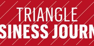 AAE Named One of the Best Places to Work by Triangle Business Journal