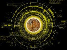 crypto-currency-3130381_1280-265x198 Top Speaker News & Event Planner Resources | AAE Speakers Bureau