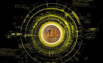 crypto-currency-3130381_1280-356x220 Top Speaker News & Event Planner Resources   AAE Speakers Bureau