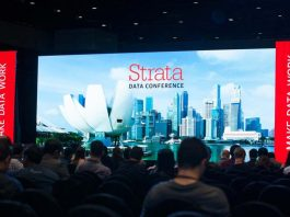 Big-Data-Experts-at-Strata-Data-Conference-2018-265x198 Top Speaker News & Event Planner Resources | AAE Speakers Bureau