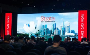 Big-Data-Experts-at-Strata-Data-Conference-2018-356x220 Top Speaker News & Event Planner Resources   AAE Speakers Bureau