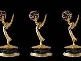 Emmy-Award-Winners-265x198 Top Speaker News & Event Planner Resources | AAE Speakers Bureau