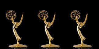 2018 Emmy Award Winners