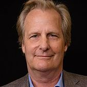 Jeff-Daniels Top Actors & 2018 Emmy Award Winners