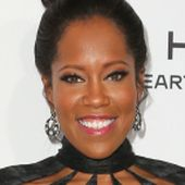 Regina-King Top Actors & 2018 Emmy Award Winners