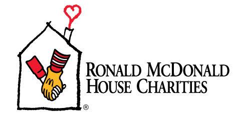 Ronald-McDonald AAE CARES Donation Drive Helps Families at Ronald McDonald House