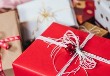 Your Holiday Gift Guide for Every Reader