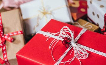 Holiday-Gifts-for-Every-Reader-356x220 Top Speaker News & Event Planner Resources | AAE Speakers Bureau