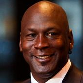 MJ Inspiring Basketball Players Who Got Their Start in the NCAA