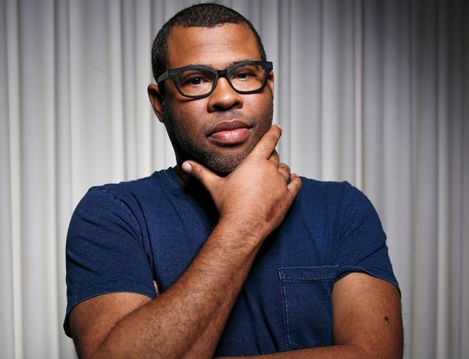 ap_17062861620084-h_2017-1 Black Filmmakers and Actors Breaking Barriers in Hollywood