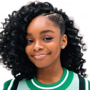 marsai_martin-publicity-p-2019 Black Filmmakers and Actors Breaking Barriers in Hollywood