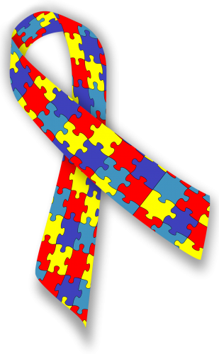 autism-1417942_1920-309x500 Inspiring Speakers for National Autism Awareness Month Events