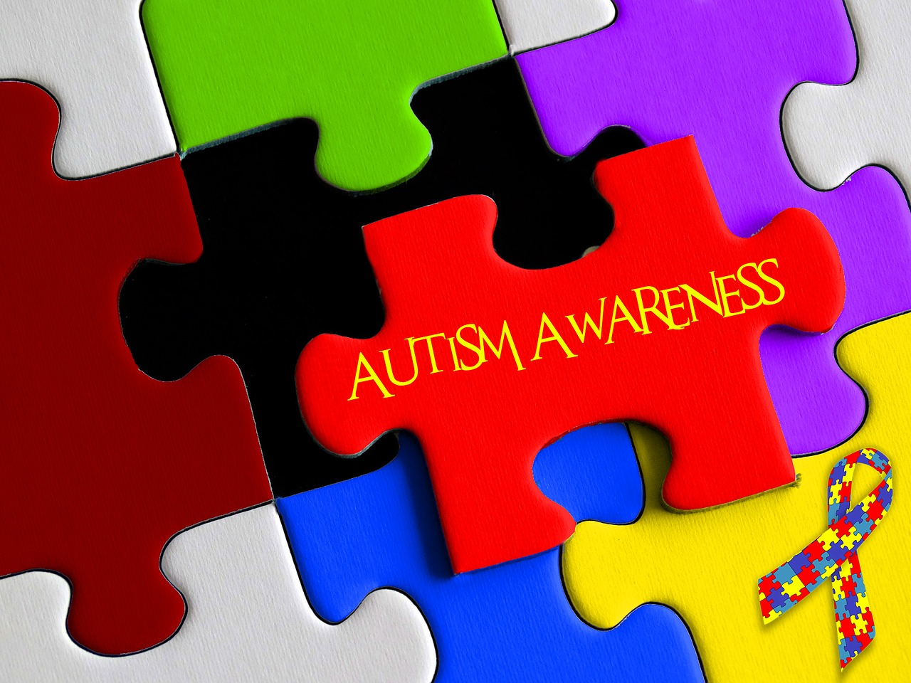 Inspiring Speakers for National Autism Awareness Month Events