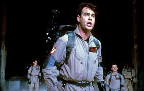 aykroyd-500x317 Inspiring Speakers for National Autism Awareness Month Events