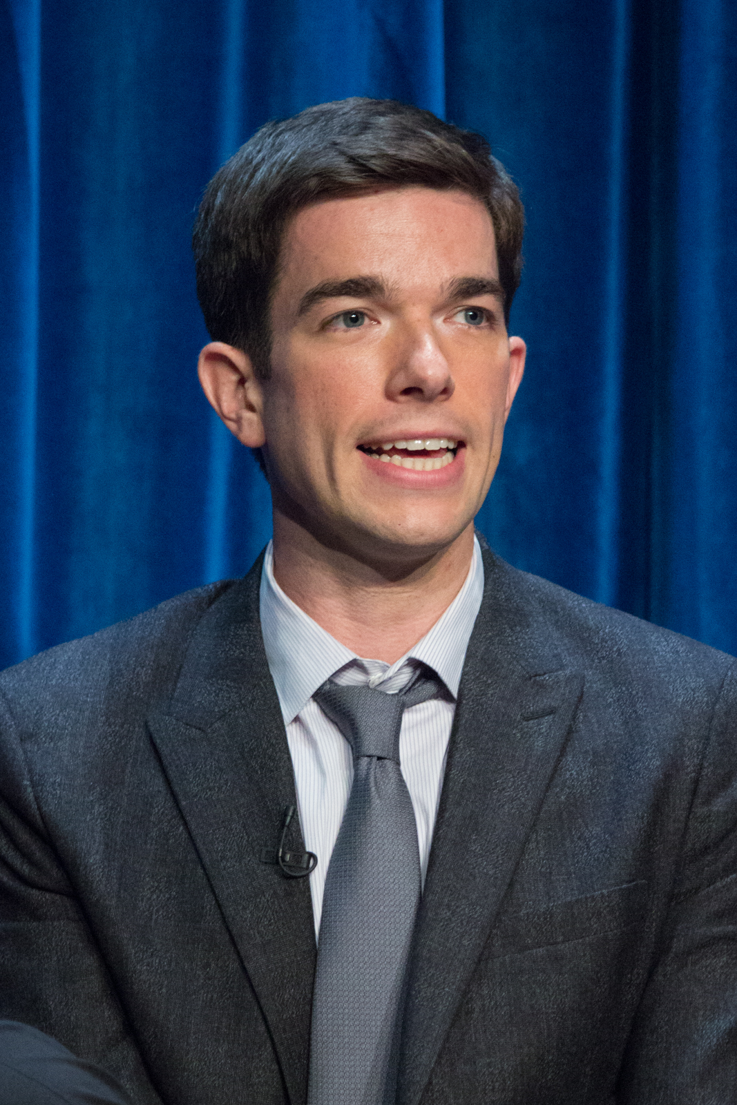 john-mulaney Stand-Up Comedians to Book for National Humor Month Events
