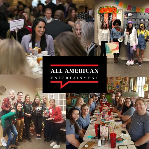 AAE named one of Inc. Best Workplaces 2019