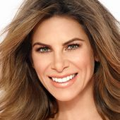 Jillian-Michaels Inspiring Speakers for National Women's Health Week
