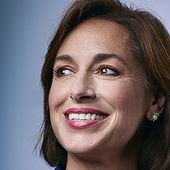 Karen-DeSalvo Inspiring Speakers for National Women's Health Week