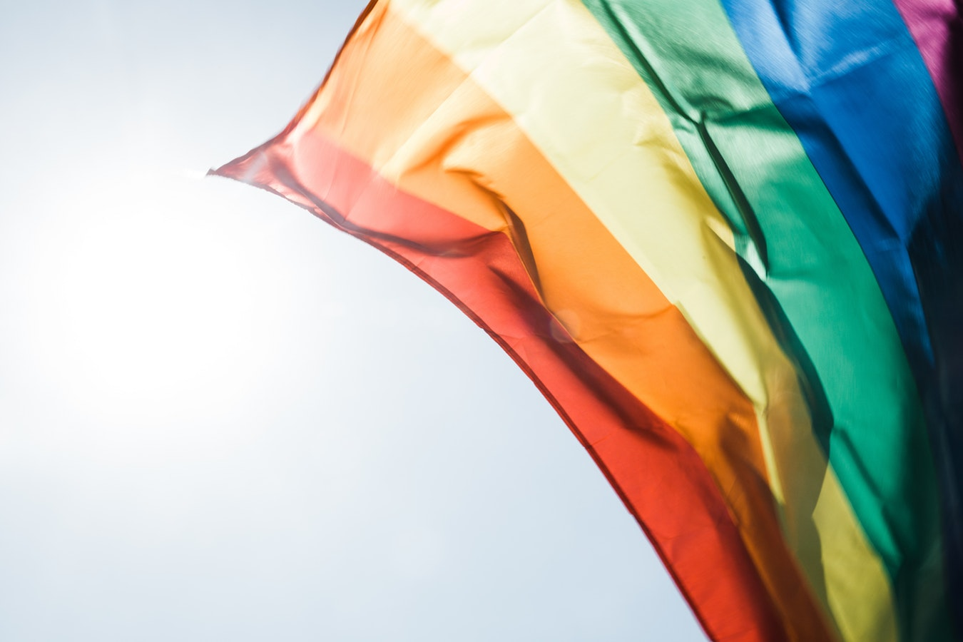Leading LGBTQ Speakers to Inspire You Audience