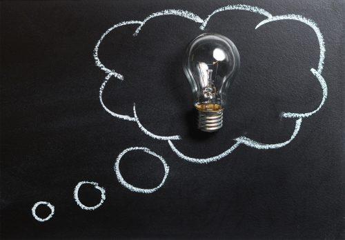 Virtual Event Planning Ideas
