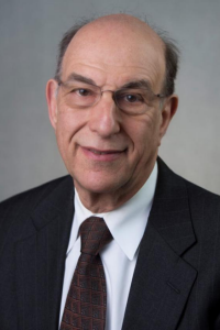 Richard Rothstein, Top Keynote Speaker