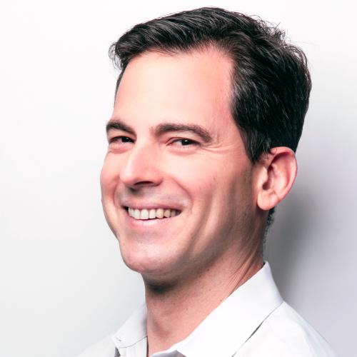 Eduardo Briceno | Speakers to Watch in 2021