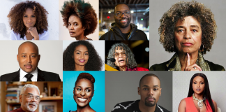 Diverse Voices to Elevate Your Events Beyond Black History Month