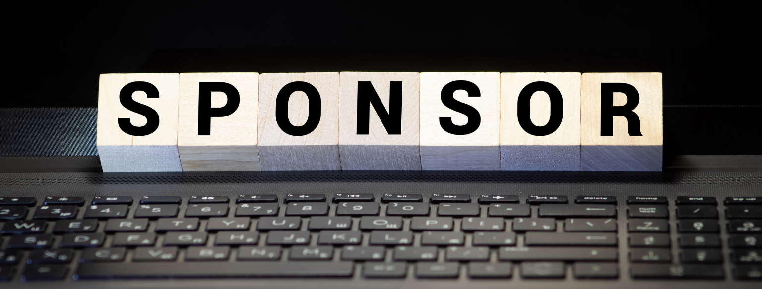 4 Valuable Benefits to Virtual Event Sponsorship