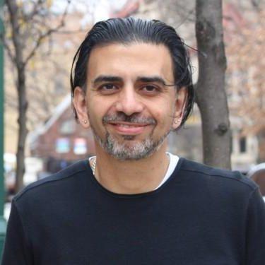 Jaime Casap Keynote Speaker