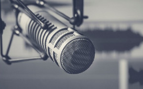 Popular Podcaster Speakers To Book For Your Event