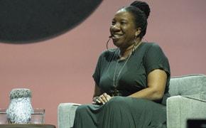 Empowerment Keynote Speakers