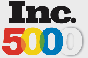 All American Speakers Bureau Ranks on Inc. 5000 for Second Consecutive Year
