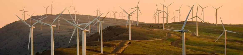 "Clean Energy "" Biofuels"