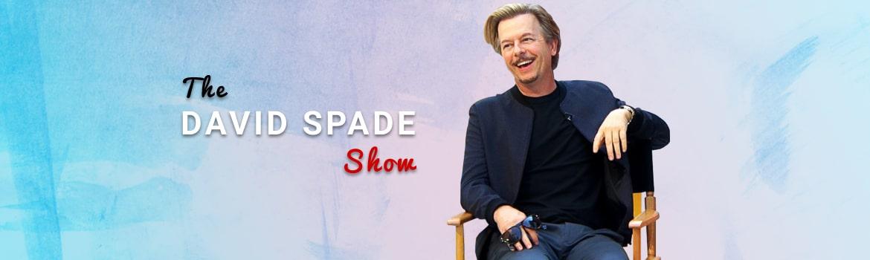 David Spade Show