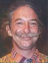 Dr. Patch Adams