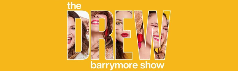 Drew Barrymore Show