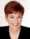 Judith Reichman