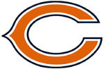 Current Chicago Bears