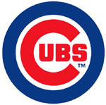 Current Chicago Cubs