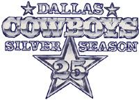 Dallas Based Athletes