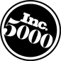 All American Speakers Bureau ranked on Inc. 5000