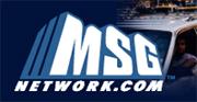 MSG Network.com