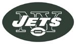 Jets NY