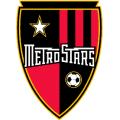 Metro Stars