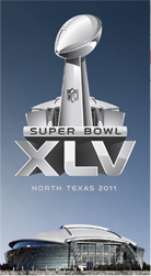 superbowl-xlv