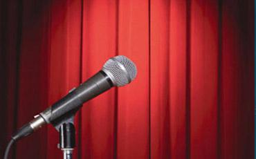 2017 Comedians under $25K